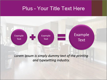 0000087033 PowerPoint Template - Slide 75