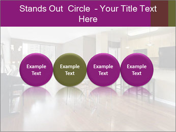 0000087033 PowerPoint Template - Slide 76
