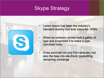0000087033 PowerPoint Template - Slide 8
