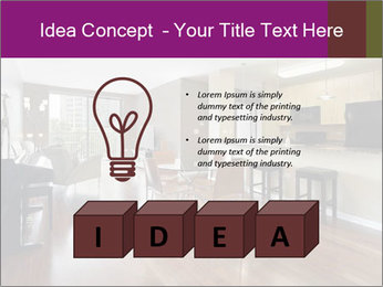 0000087033 PowerPoint Template - Slide 80