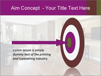 0000087033 PowerPoint Template - Slide 83