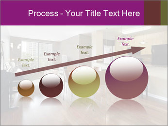 0000087033 PowerPoint Template - Slide 87