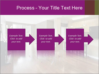 0000087033 PowerPoint Template - Slide 88
