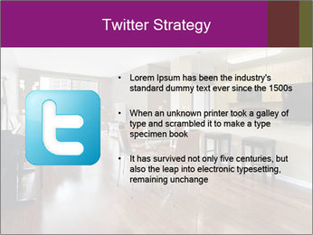 0000087033 PowerPoint Template - Slide 9