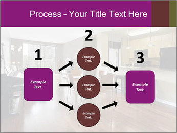 0000087033 PowerPoint Template - Slide 92