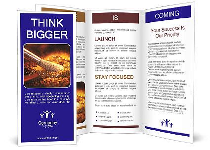 0000087034 Brochure Templates