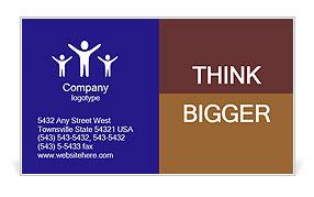 0000087034 Business Card Templates