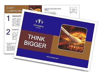 0000087034 Postcard Template