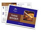 0000087034 Postcard Templates