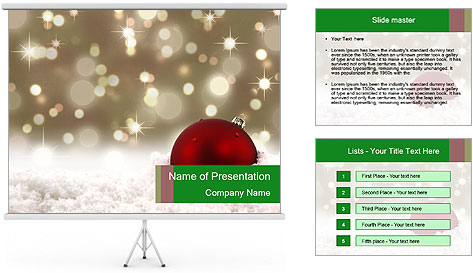 0000087035 PowerPoint Template
