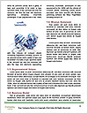 0000087035 Word Templates - Page 4