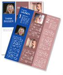 0000087036 Newsletter Templates