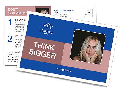0000087036 Postcard Template