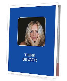 0000087036 Presentation Folder