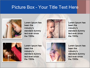 0000087036 PowerPoint Template - Slide 14