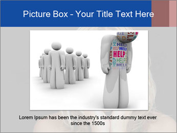 0000087036 PowerPoint Template - Slide 15