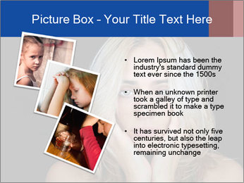 0000087036 PowerPoint Template - Slide 17