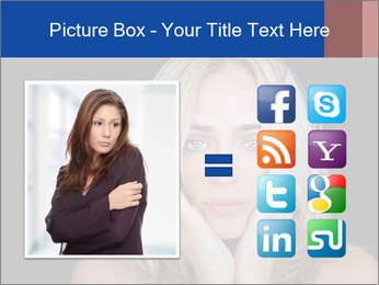 0000087036 PowerPoint Template - Slide 21
