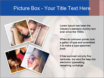 0000087036 PowerPoint Template - Slide 23