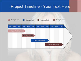 0000087036 PowerPoint Template - Slide 25