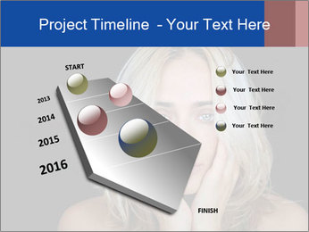 0000087036 PowerPoint Template - Slide 26