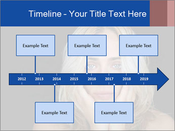 0000087036 PowerPoint Template - Slide 28