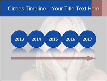 0000087036 PowerPoint Template - Slide 29