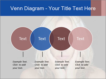 0000087036 PowerPoint Template - Slide 32