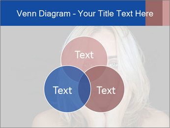 0000087036 PowerPoint Template - Slide 33