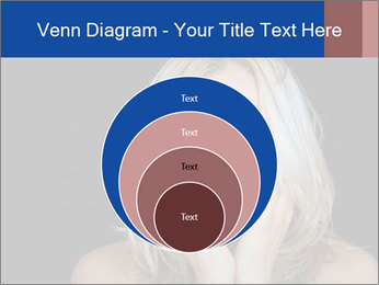 0000087036 PowerPoint Template - Slide 34