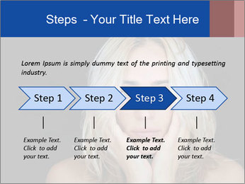 0000087036 PowerPoint Template - Slide 4