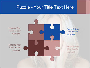0000087036 PowerPoint Template - Slide 43
