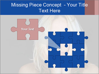 0000087036 PowerPoint Template - Slide 45