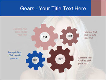 0000087036 PowerPoint Template - Slide 47