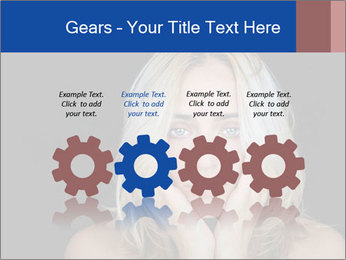0000087036 PowerPoint Template - Slide 48