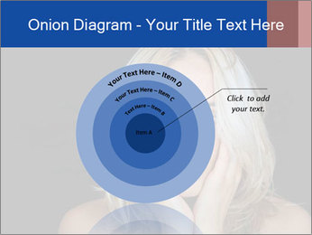 0000087036 PowerPoint Template - Slide 61