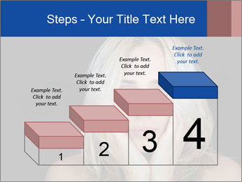0000087036 PowerPoint Template - Slide 64