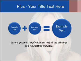 0000087036 PowerPoint Template - Slide 75
