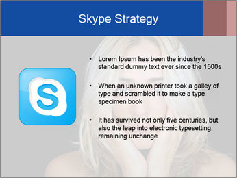 0000087036 PowerPoint Template - Slide 8