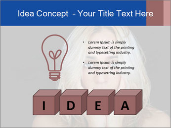 0000087036 PowerPoint Template - Slide 80