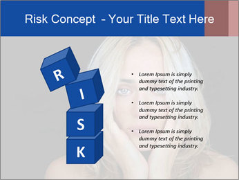 0000087036 PowerPoint Template - Slide 81