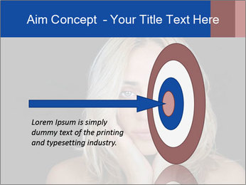 0000087036 PowerPoint Template - Slide 83