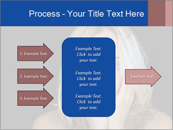 0000087036 PowerPoint Template - Slide 85