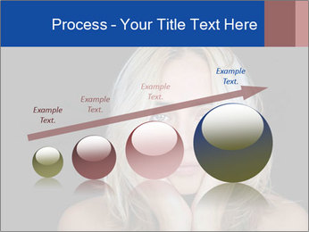 0000087036 PowerPoint Template - Slide 87