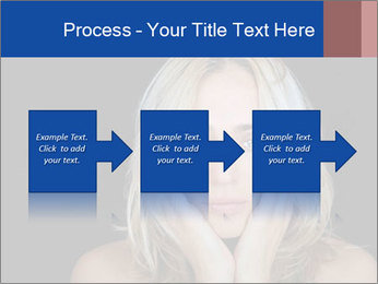 0000087036 PowerPoint Template - Slide 88
