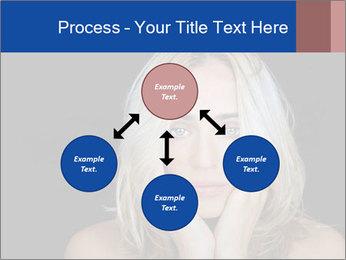 0000087036 PowerPoint Template - Slide 91