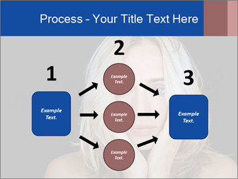 0000087036 PowerPoint Template - Slide 92