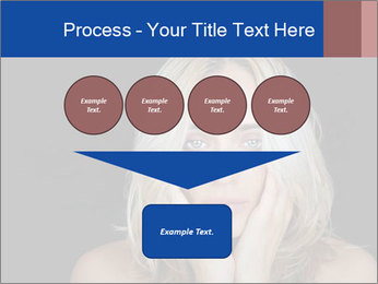 0000087036 PowerPoint Template - Slide 93