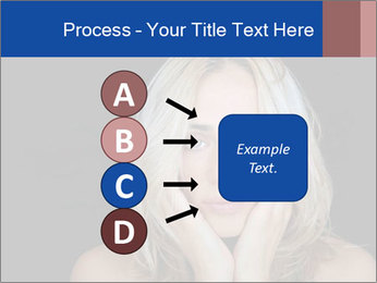0000087036 PowerPoint Template - Slide 94