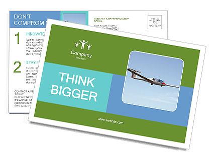 0000087037 Postcard Templates